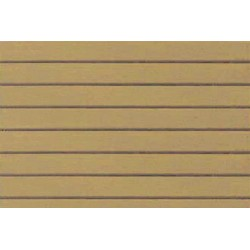 373-97414 Clapboard Siding 4.8 mm_23189