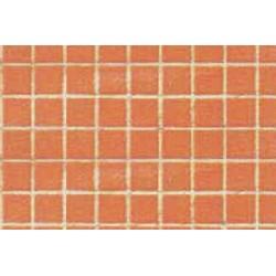 373-97416 Square tile 3,2 mm_23190