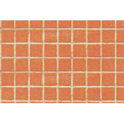 373-97419 Square tile 12.7 mm_23193