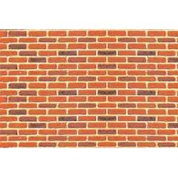 373-97420 Brick 0,7 mm_23194