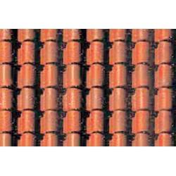 373-97435 Spanish Tile 5,0 mm_23208