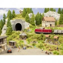 HO Abenteuer-Spielplatz_23280