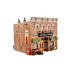 O Lubener's General Store - Built & Ready_2349