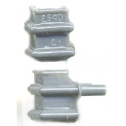 300-53 On3 STAKE POCKETS-2 U-BOLTS_23527