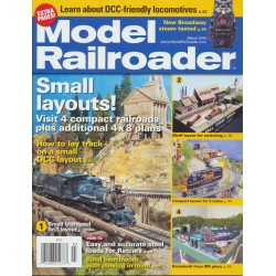 20160103 Model Railroader März 2016_23562