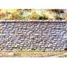 214-8304 Steinmauer Random Stone 17.8 x 8.6cm_23568