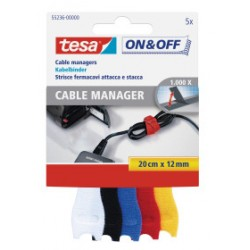 1406-2707479 Cable Manager - small (farbig)_23760