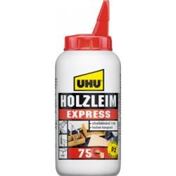 1406-27.21579 UHU Holz Express 75g_23776