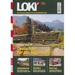 2712-Loki Nr. 4 / 2016_23831