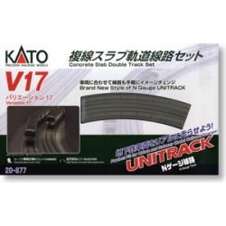 381-20-877 N Unitrack V17 Set_23904