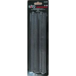 381-20-400 N Single-Track Straight Viaduct_23994