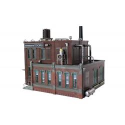 785-BR5848 O Morrison Door Factory_2406