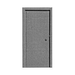 HO Türe - Eingangstüre ohne Fenster pkg(3)_24073