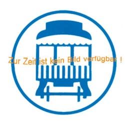 HO Türe - Frachttüren Assortment 5 Stück_24137
