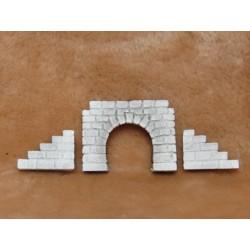 483-523 O Cut Stone Culvert (2)_24140