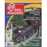 20160701 O Gauge Railroading Nr. 282_24483