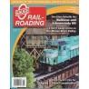 20160703 O Gauge Railroading Nr. 284_24487