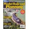 20092001 Model Railroad Planning 2009_24491
