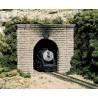 N Tunnelportal Stein  (einspurig)_2458