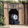 N Tunnelportal Holz  (einspurig)_2462