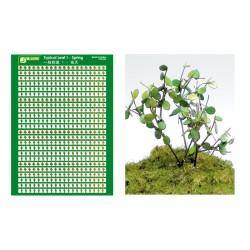 JWM-1001 1:48, 1:24, 1:35 Typical Leaf 1 - Spring_24623