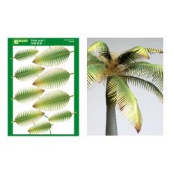 JWM-1003 1:48, 1:24, 1:35 Palm Leaf 1_24632