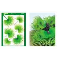 JWM-1015 1:48, 1:24, 1:35  Palm Leaf 3_24670