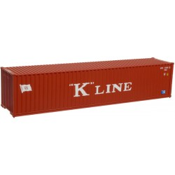 150-50.002.950 N 40' Container K-Line Set # 2 (3)_24726