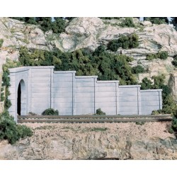 785-C1158 N Stützmauern Beton_2478