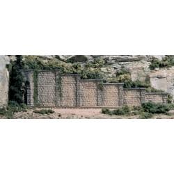 785-C1159 N Stützmauern geschnittener Stein_2482