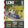2712-Loki Nr. 5 / 2016_24846