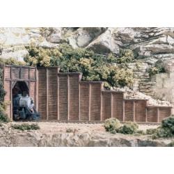 785-C1160 N Stützmauern Holz_2486