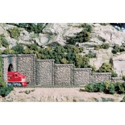 785-C1161 N Stützmauern Stein_2490