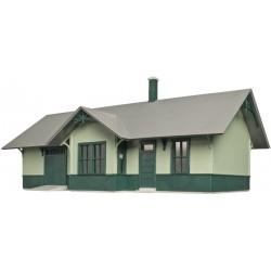 151-6915 O Riverton Station_25050