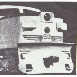 46005 HO Diesel Snow Plow_25095