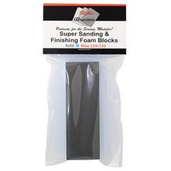 232-1005 Super Sanding Foam Blocks 320 / 320_25129
