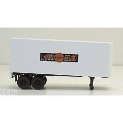 140-1428 HO 25 ft Piggyback Vans Cooper Jarrett_25199