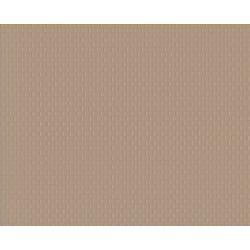 9-26-0012 Schieferplatten Steinhöhe 1,9mm_25238