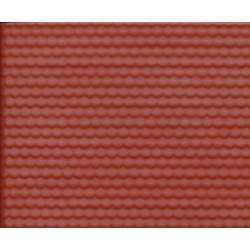 9-28-5503072 Ziegel Biberschwanz 290x390-x0,7mm_25241