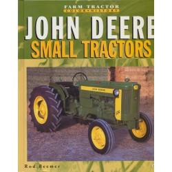 92254 John Deere Small Tractors_25251