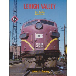 484-0902 Lehigh Valley in Color_25255
