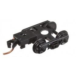 489-003.02.032 N MTL Roller Bearing w/med. coupler_25491