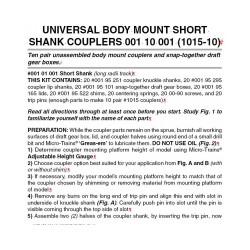 489-001.10.001 N Universal BMC Short Shank Unassem_25501