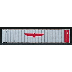 933-3456 N 48' Rib Side Container APC_25523