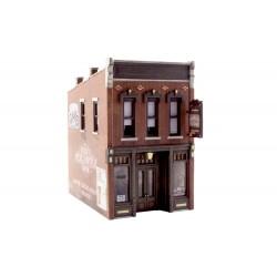 785-BR5049 HO Sully's Tavern_25612