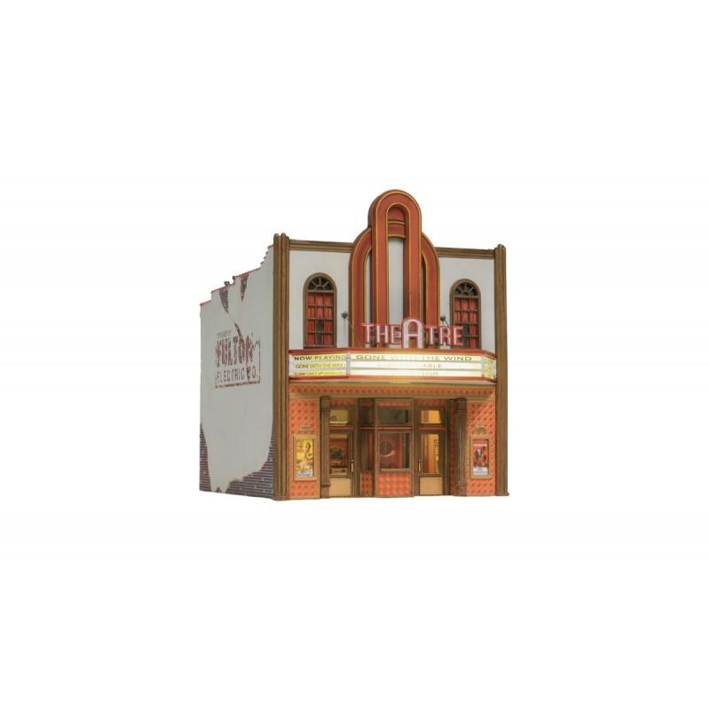 HO Theater_25651