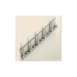 300-3533 O  45° Wooden Staircase_25661