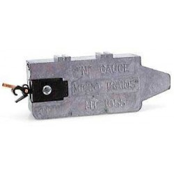 N Coupler Height Gauge_25796