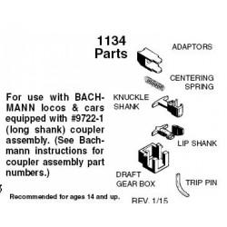 489-001.33.031 N Bachmann Long Shank Coupler Conve_25805