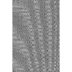 652-3501 HO Brass (Messin Micro-Mesh) 7.6 x 15.2_25810